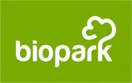 biopark2015_logo_rgb_500px.jpg)