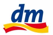 dm-logo.png)