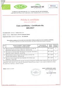 Certificate 21 12 2017 sheet 4