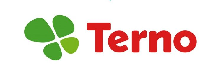 Terno_prezentacny_isic.sk_