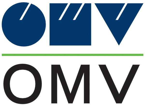 omv-logo